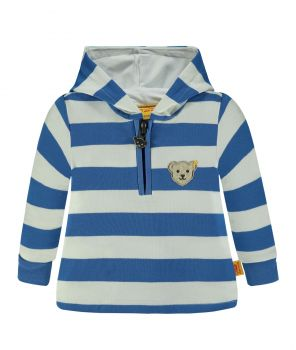 Sports Club ~ Mini Boys ~ Sweatshirt